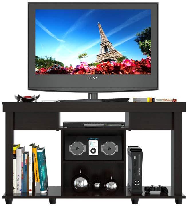 Mesa tv 50 y video inval wengue alkosto tienda online for Mesa para tv de 50 pulgadas